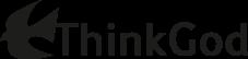 ThinkGod.pl
